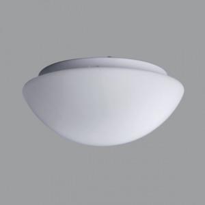 Потолочный светильник Osmont 40106/012