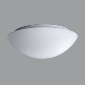 Потолочный светильник Osmont 40114/013