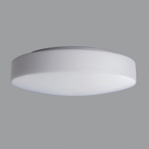 Потолочный светильник Osmont 41221/024