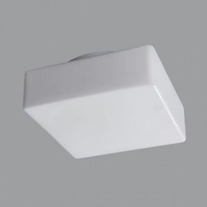 Потолочный светильник Osmont 41270/035