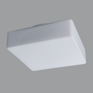 Потолочный светильник Osmont 41307/037
