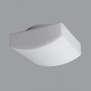 Потолочный светильник Osmont 41338/030