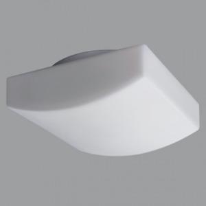 Потолочный светильник Osmont 41356/031