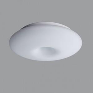 Потолочный светильник Osmont 42222/462 T5c/Saturn1