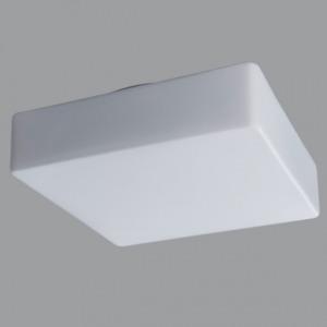 Потолочный светильник Osmont 42310/039