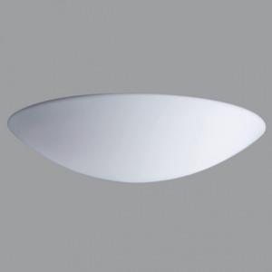 Потолочный светильник Osmont 42400/084