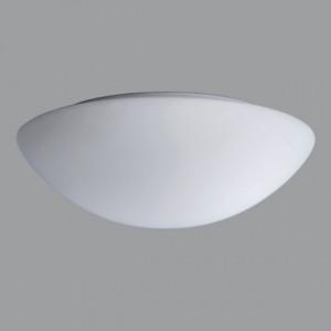 Потолочный светильник Osmont 42726/014