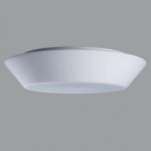 Потолочный светильник Osmont 42897/055