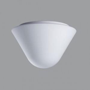 Потолочный светильник Osmont 42960/253