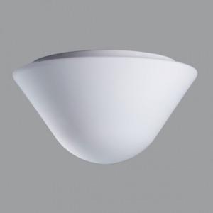 Потолочный светильник Osmont 42995/254