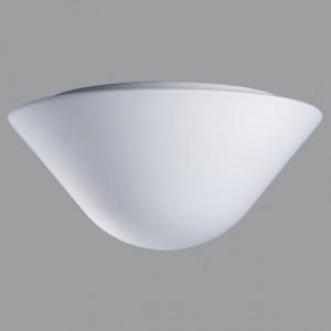 Потолочный светильник Osmont 43012/255