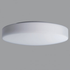 Потолочный светильник Osmont 43030/026