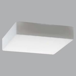 Потолочный светильник Osmont 43070/139