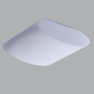 Потолочный светильник Osmont 44051/420