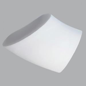 Потолочный светильник Osmont 44058/421