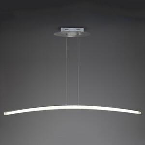 Подвесной светильник MANTRA 4080