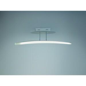 Светильник потолочный MANTRA 4083