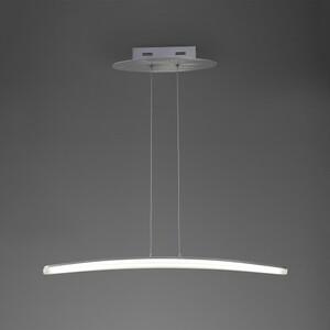 Подвесной светильник MANTRA 4081