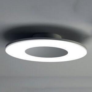 Светильник потолочный MANTRA 4088