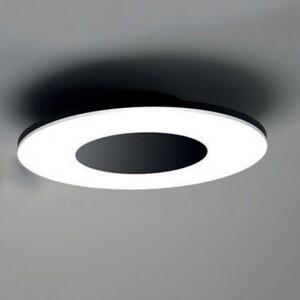 Светильник потолочный MANTRA 4487