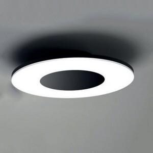 Светильник потолочный MANTRA 4488