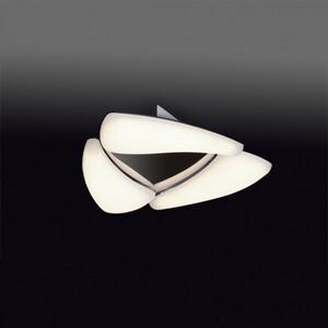Светильник потолочный MANTRA 3805