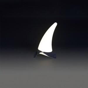 Настольная лампа MANTRA 3810 right