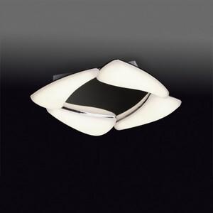 Светильник потолочный MANTRA 3806