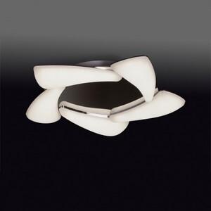 Светильник потолочный MANTRA 3807
