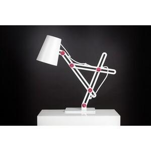 Настольная лампа MANTRA 3613