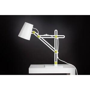 Настольная лампа MANTRA 3614