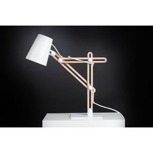 Настольная лампа MANTRA 3615