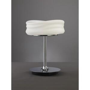 Настольная лампа MANTRA 3627