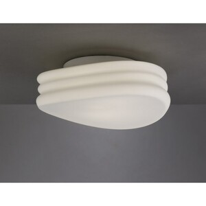 Светильник потолочный MANTRA 3624
