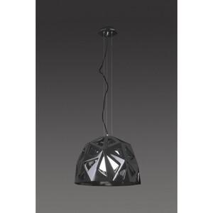 Подвесной светильник MANTRA 3732