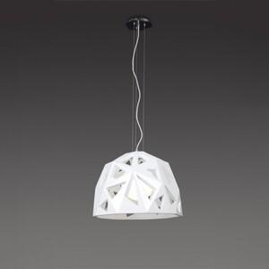 Подвесной светильник MANTRA 3730