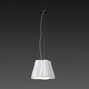 Подвесной светильник MANTRA 3720