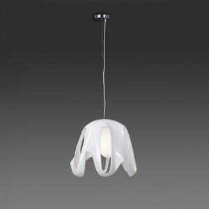 Подвесной светильник MANTRA 3740