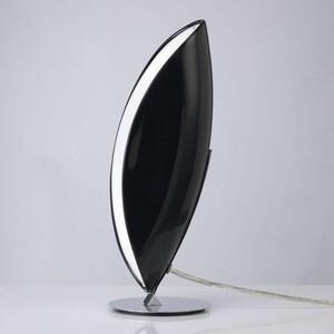 Настольная лампа MANTRA 1955