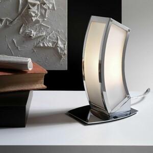 Настольная лампа MANTRA 0395