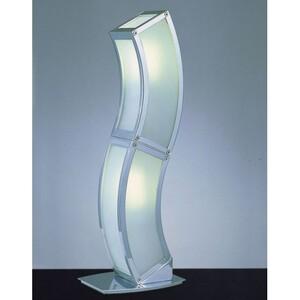 Настольная лампа MANTRA 0396