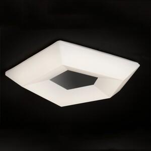 Светильник потолочный MANTRA 3795