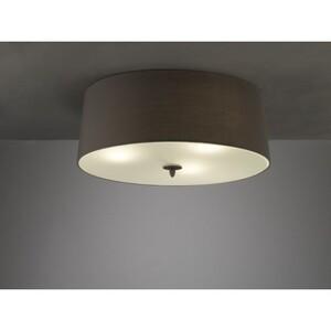Светильник потолочный MANTRA 3685