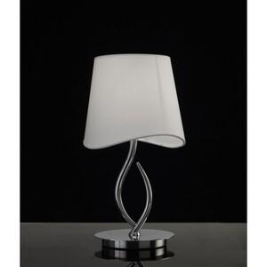 Настольная лампа MANTRA 1905