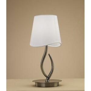 Настольная лампа MANTRA 1925