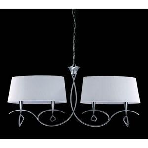 Подвесной светильник MANTRA 1642