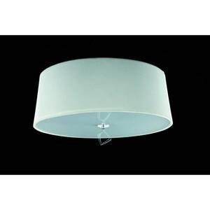 Светильник потолочный MANTRA 1646