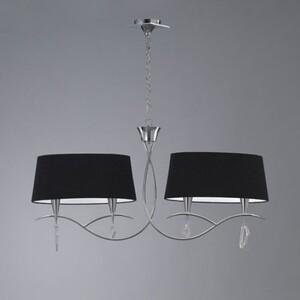 Подвесной светильник MANTRA 1702