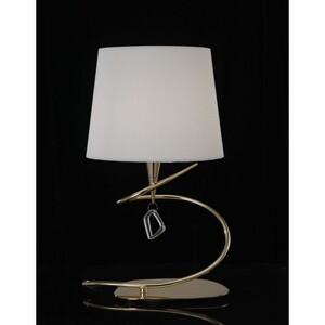 Настольная лампа MANTRA 1630