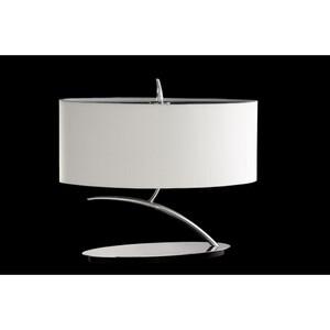 Настольная лампа MANTRA 1138